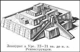 http://www.borsin1.narod.ru/download/4sudarhstolp.files/image004.jpg