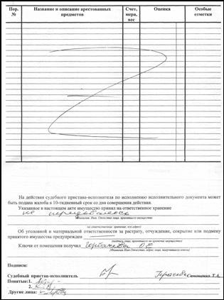 35. Порядок ведения кассовых операций в РФ